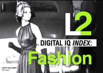 L2_digital_fashion_index